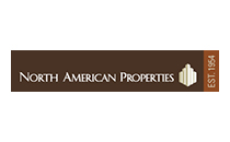 North American Properties logo