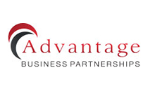 Advantage Business Partnership logo